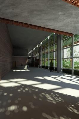 10-Lobby-Entry