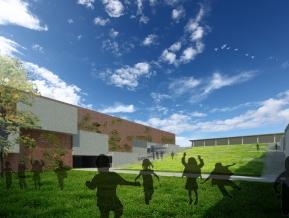 05_Cahuenga-School_06