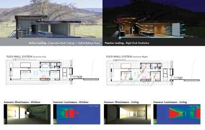 09_MOD5-House_Page_3
