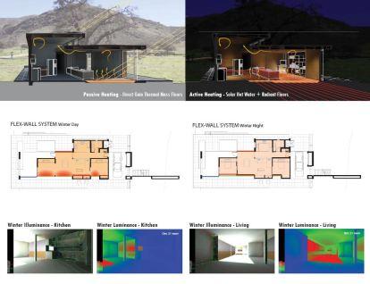 09_MOD5-House_Page_4