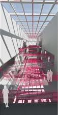 EX04-Rome-Temple - RENDERINGS - 3D View - INT-Atrium top.pdf