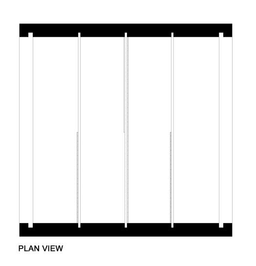 4-Plan View