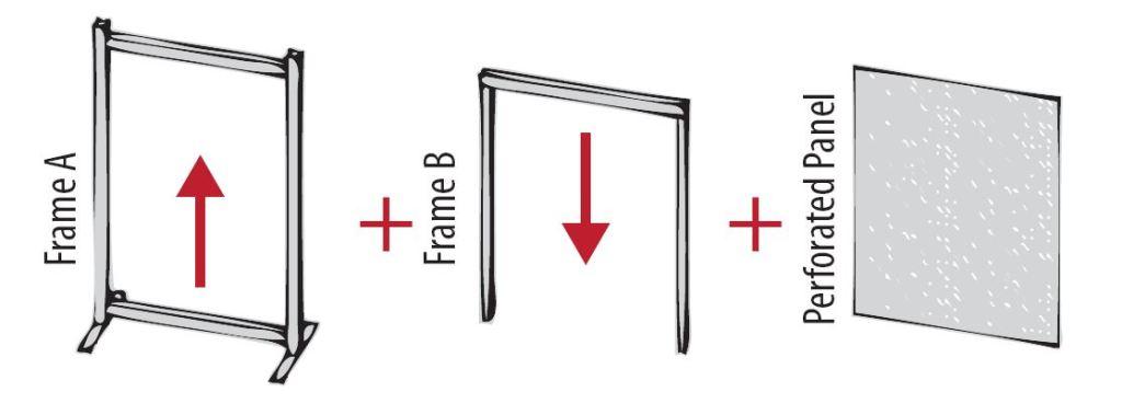 BESS Diagram