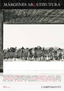MARGENESARQUITECTURA_5_CAMPOSANTO_Page_01