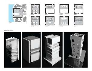 Tower_Plans-models
