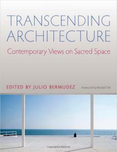 transcending-architecture-cover