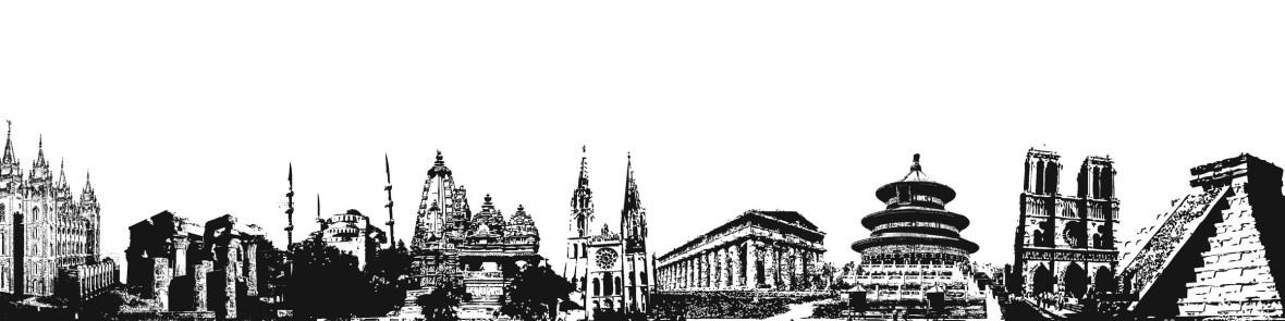 temples-sm