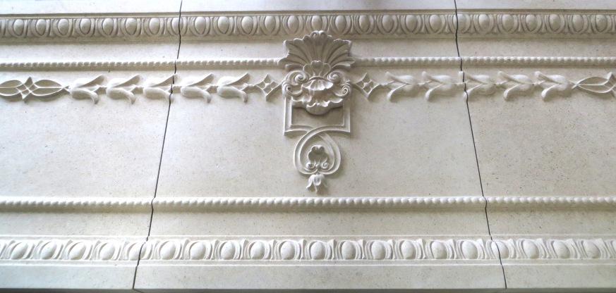 MEM Stone Panel