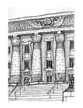 2018.04.27_SLC Masonic Temple-BRO