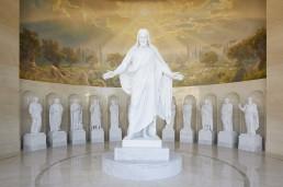 Christus Gallery. © 2019, Intellectual Reserve, Inc.
