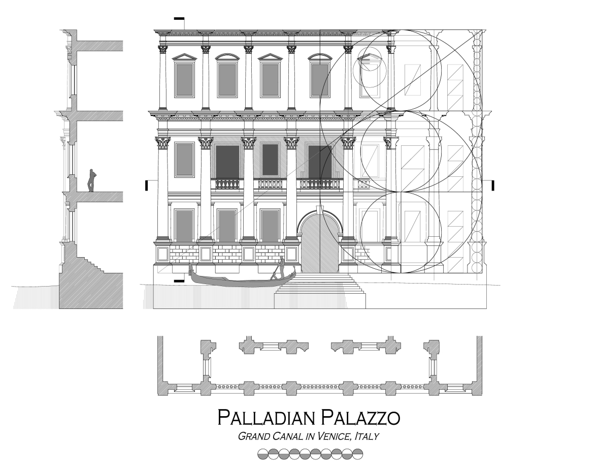 Palladio palazzo.jpg