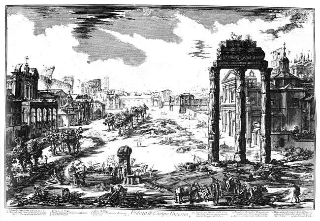 Battista_Piranesi_-_Temple_of_Castor_and_Pollux