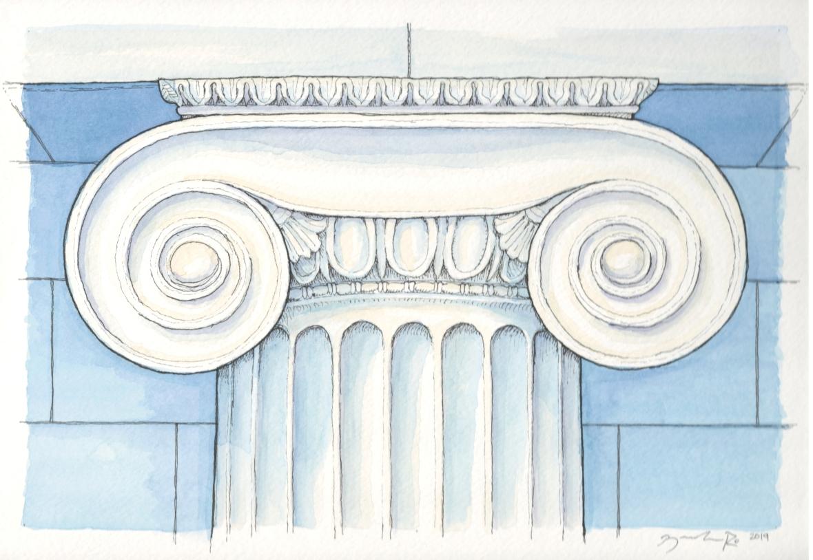 Greek Ionic Capitol-British Museum_B.RO.jpg