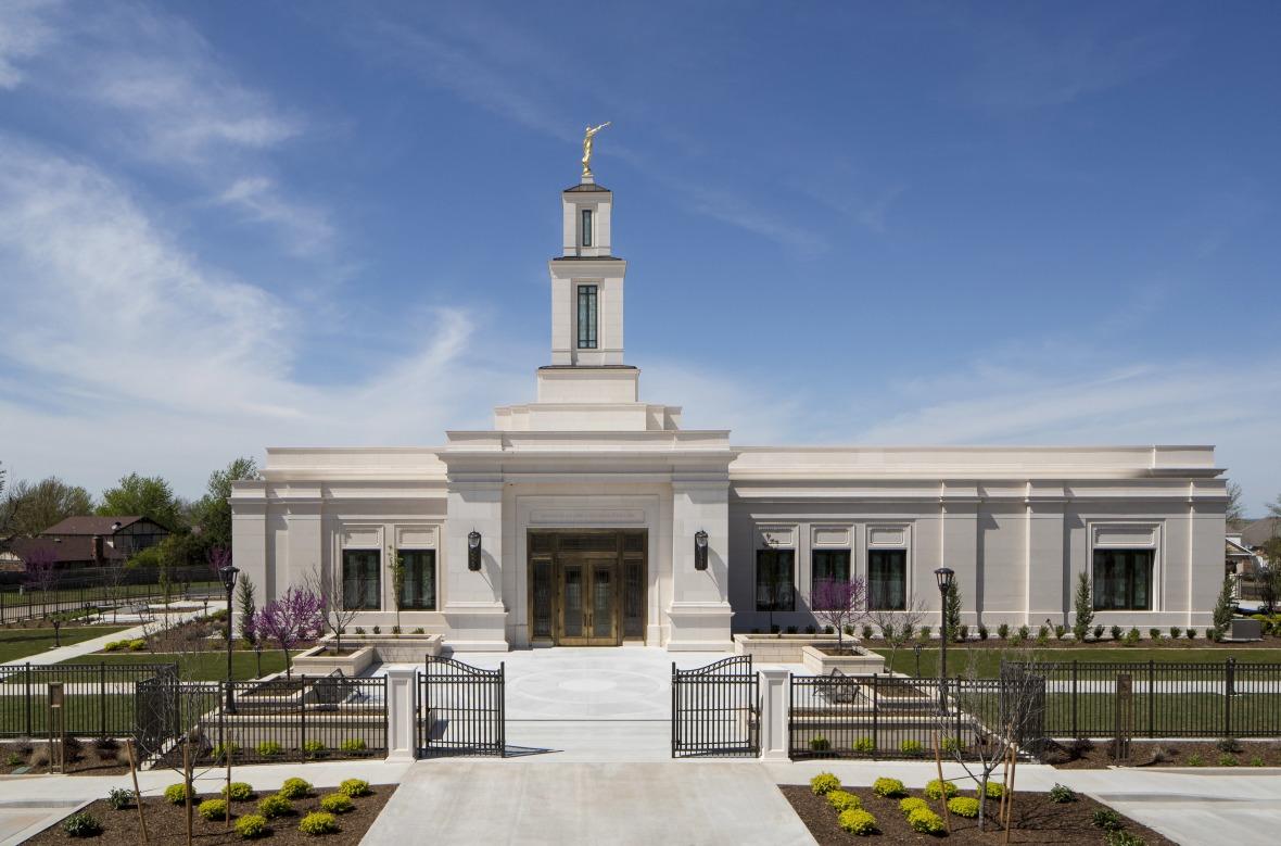 oklahoma-city-oklahoma-temple-4650