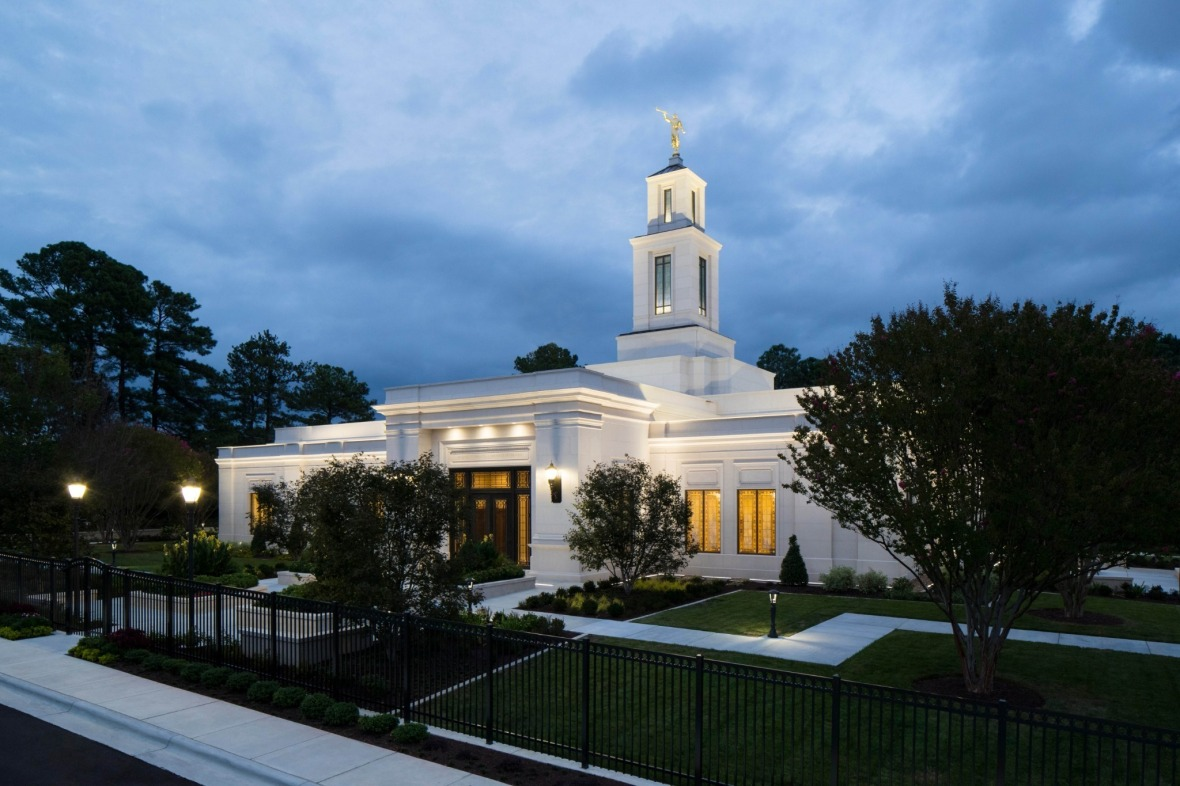 raleigh-north-carolina-temple-6727