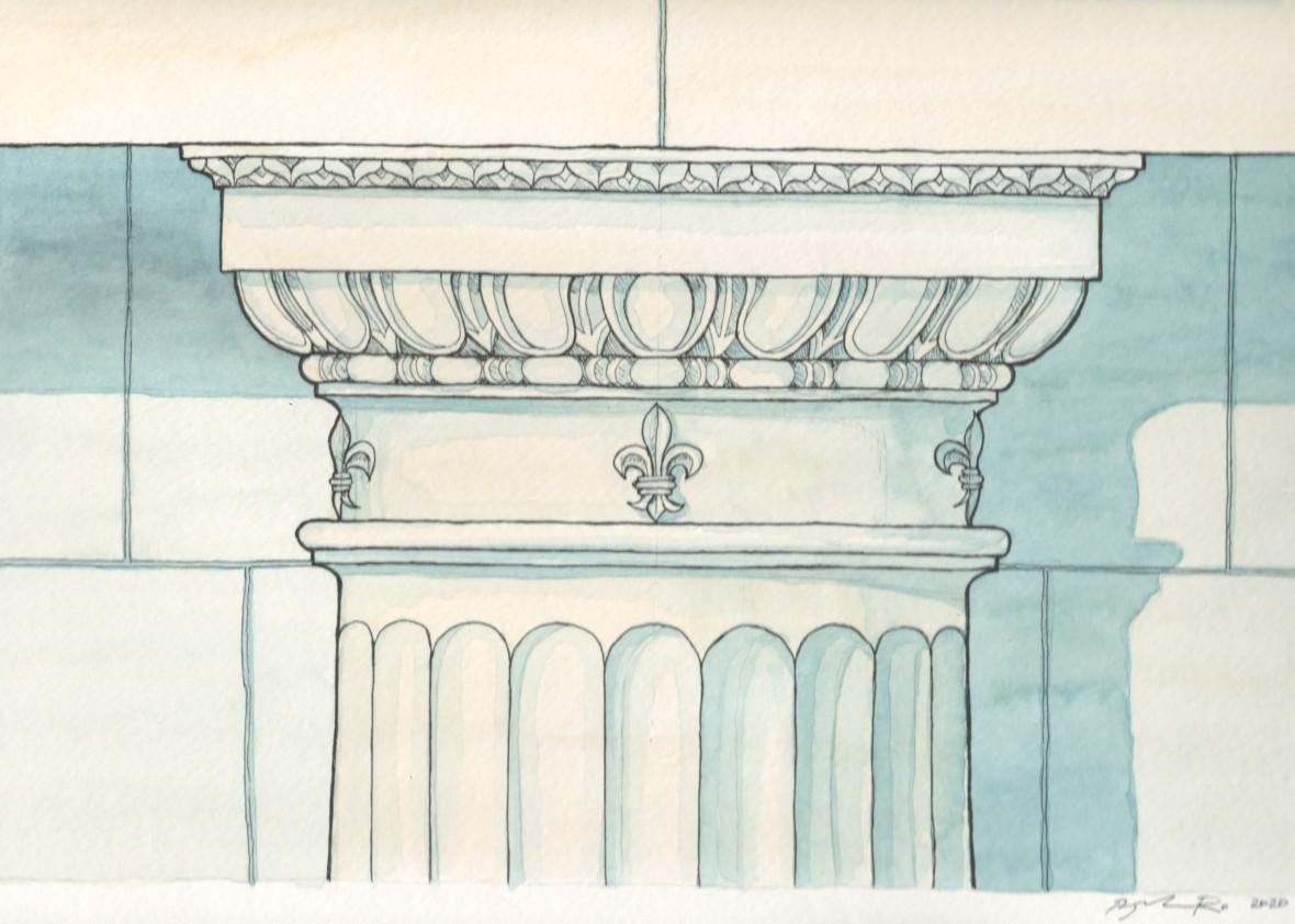 Roman Doric Capital-BRO